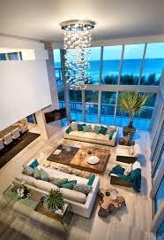 House Design Interior Best 20 Loft Design Ideas On Pinterest U2014no Signup Required Loft