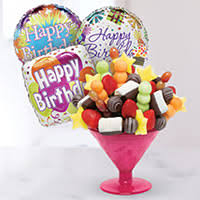 delivery birthday gifts birthday gifts edible arrangements