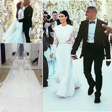 new style long sleeves wedding dresses mermaid sheer low back 2016