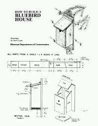 409 best shop projects ag mechanics images on pinterest box