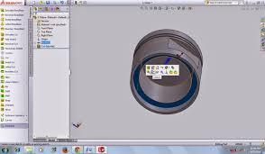 solidworks tutorial free download ebook and online training how