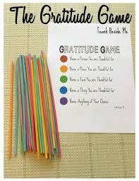 the gratitude doris uceda gratitude gaming