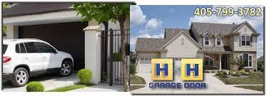 Soo Overhead Doors Home Of H H Garage Doors H H Garage Doors