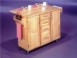 decorative kitchen islands decorative kitchen island with drop leaf all home decorations