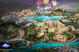 universal studios orlando map 2015 universal studios coming to beijing to build a theme park skift