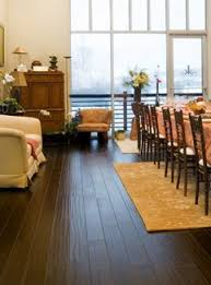 handscraped bamboo flooring wide plank bamboo floors