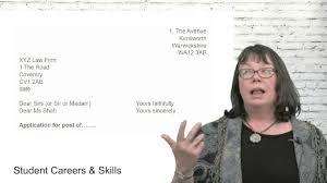 cheap college essay writers service gb popular cheap essay writer