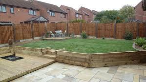 garden design garden design with garden walls tobermore with