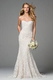 wedding u0026 bridesmaid dresses in fayetteville nc blush bridal