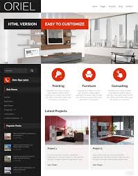 Company Of Interior Design by 10 Comprehensive Package Of Interior Design Ideas