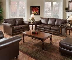 sofas and loveseat sets centerfieldbar com coffee soft bonded leather sofa loveseat set w options