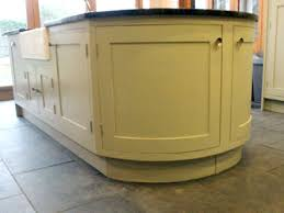 bespoke kitchen island fitted kitchens alresford bespoke kitchens winchester solid wood