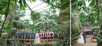 wedding photography omaha omaha wedding photography by daniel dunlap