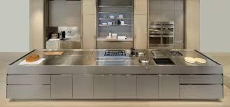 kitchen collection atascadero comfortable buildings misfits u0027 architecture