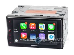 mirror link android pioneer appradio 4 sph da120 carplay android bluetooth
