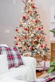 456 best christmas decor images on pinterest christmas decor