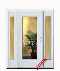 Steel Exterior Entry Doors 37 Best Steel Exterior Entry Doors Images On Pinterest Entrance