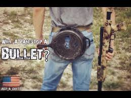 pubg pan bulletproof pan pubg video games vs reality youtube