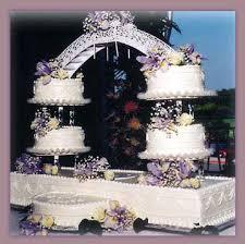 weddings cakes wedding cakes wedding corners
