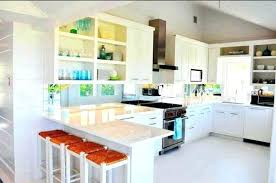 small kitchen ideas on a budget small kitchen design on a budget design pictures small kitchen