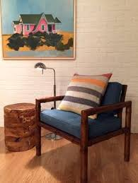Upholstery Minneapolis Mn Grahn U0027s Upholstery Complete Furniture Restoration Service