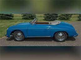 blue volkswagen beetle 1970 1970 volkswagen beetle for sale classiccars com cc 1028360