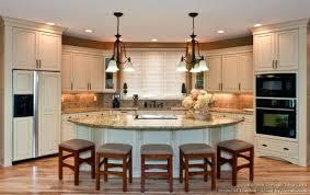 kitchen center island kitchen center island lighting best 25 kitchen island decor ideas