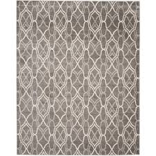 8x8 Outdoor Rug by 8 X 10 Outdoor Rugs Rugs The Home Depot