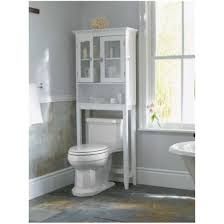 Over The Toilet Etagere 41 Best Master Bath Images On Pinterest Master Bath Bathroom
