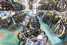 buy my bikes orange county bike shop w over 300 bikes under 500