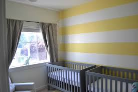 White And Grey Nursery Curtains by Colorful Curtains Chevron On Pinterest Teal Best Yellow And Gray