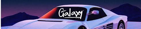 lamborghini purple galaxy galaxymusic galaxy music free listening on soundcloud