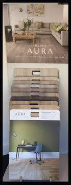 19 best elegance aura exquisite luxury vinyl flooring for your