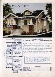 638 best vintage house plans images on pinterest vintage house