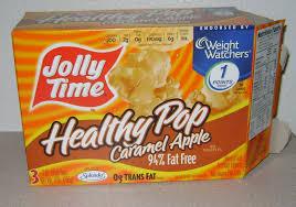 Dunkin Donuts Pumpkin Muffin Weight Watchers Points by Grubgrade Food News Dunkin U0027 Donuts Fall Flavors