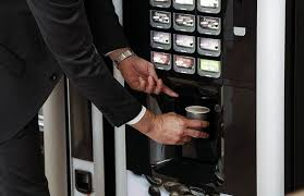 machine à café de bureau pourquoi la machine à café au bureau est un élément essentiel