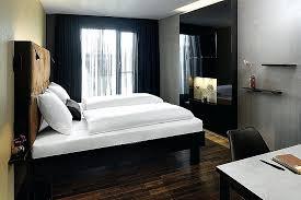 chambre zoe chambre beautiful chambre enfants conforama high definition