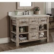 Bathroom Vanity Clearance Bathroom Vanities Clearance Home Design Gallery Www