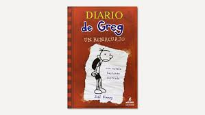 colombia libro de lectura grado 6 libros para lectores reacios tercer grado cuarto grado quinto grado