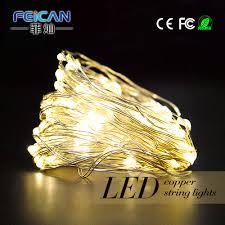 Bistro Lights Wholesale Diwali Lights Diwali Lights Suppliers And Manufacturers At