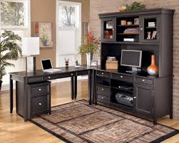 Decorating Office Space by Home Office Office Furniture Office Room Decorating Ideas Design