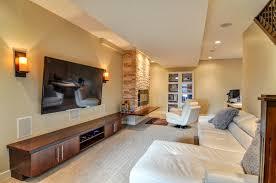 corefront home renovations calgary full custom u0026 kitchen