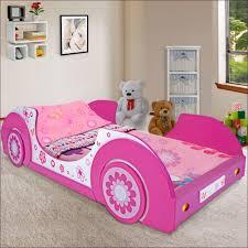 bedroom queen size carriage bed princess coach bed metal