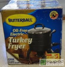 butterball turkey roaster masterbuilt 20100809 butterball free electric turkey fryer and