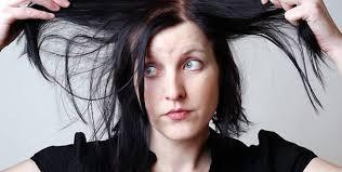 Frisuren Lange Haare Mehr Volumen by Haar Volumen Toupieren Aufwickeln Rund Föhnen Die Schlimmsten