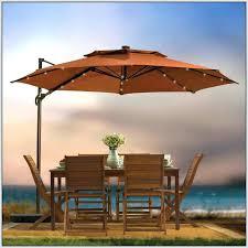 home depot umbrellas solar lights led patio umbrella lights patio umbrella lights patio umbrella solar
