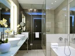modern bathroom decor ideas 130 best bathroom design ideas decor