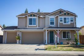 roseville real estate find your perfect home for sale popular roseville real estate