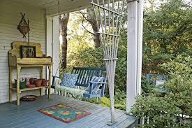 Home And Landscape Design Mac Julie Moir Messervy Design Studio