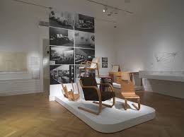 the best design museums in new york city 6sqft in addition to offering a slew of digital exhibits and interactive experiences the museum also encompasses the national design library a tremendous